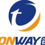 赛格通信市场2楼A265A TronWay 创惠通信